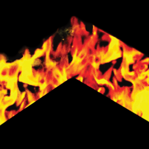 Avatar for Flame Dynamics gas fireplace service