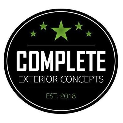 Avatar for Complete Exterior Concepts Sharpsburg, GA Thumbtack