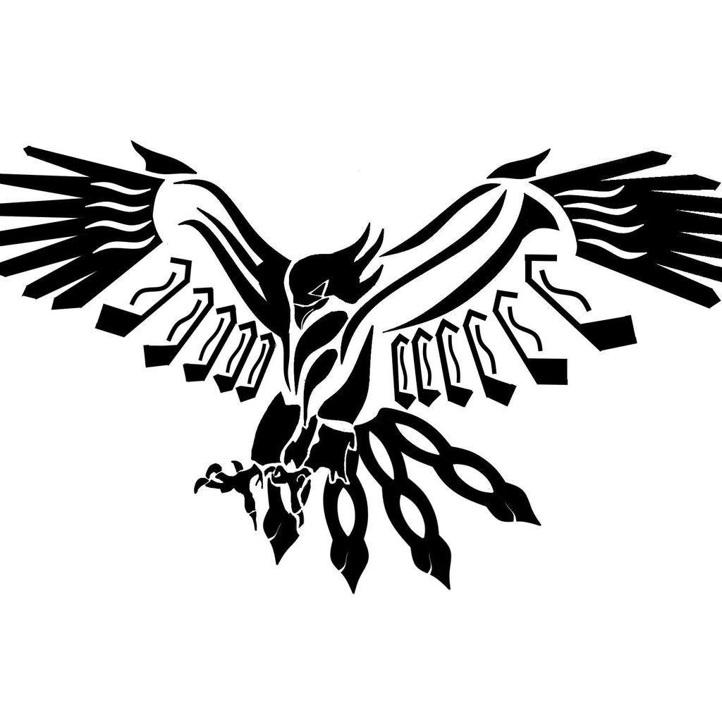 Black Hawk Lock & Key
