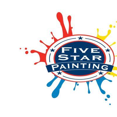 Avatar for Five Star Painting of Lafayette Lafayette, LA Thumbtack