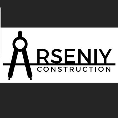 Avatar for Arseniy Construction LLC