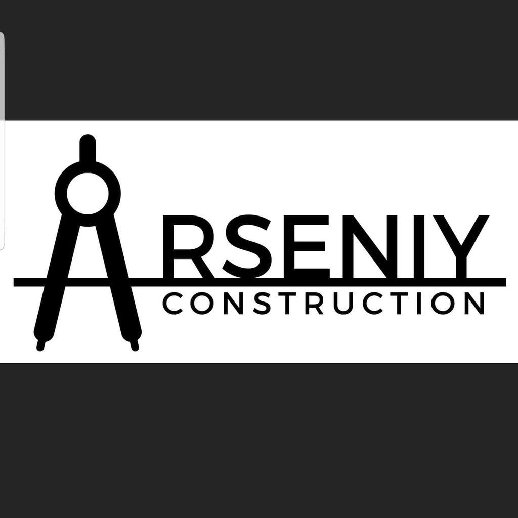 Arseniy Construction LLC