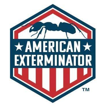 Avatar for American Exterminator