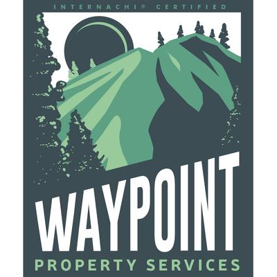 Avatar for Waypoint Property Services, LLC Faribault, MN Thumbtack