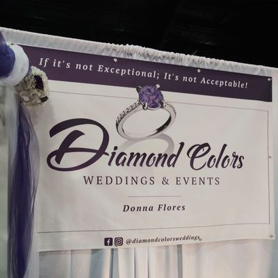 Avatar for Diamond Colors Weddings Antioch, TN Thumbtack