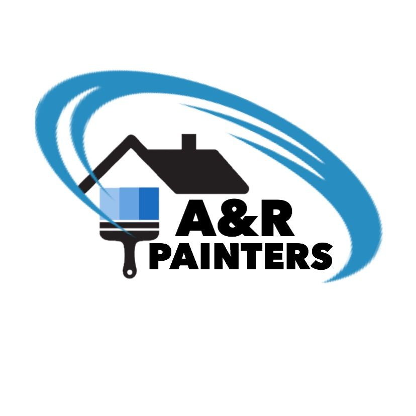 A&R Affordable Painters