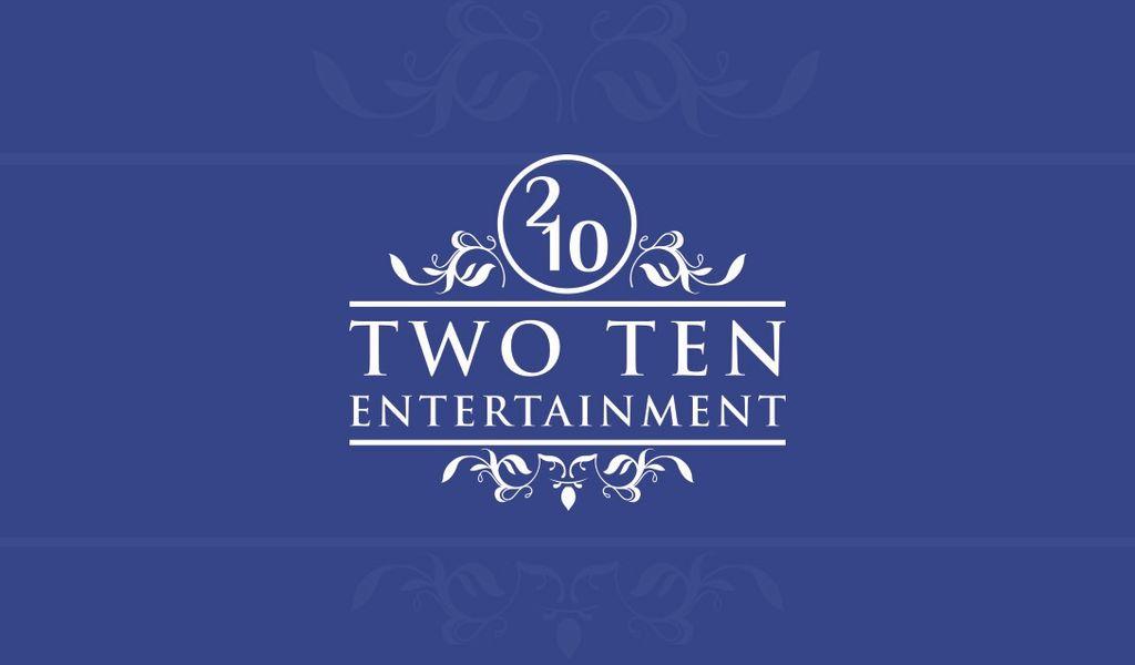 Two Ten Entertainment