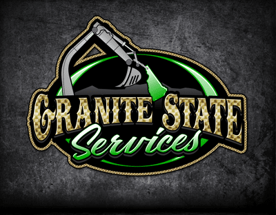 Avatar for Granite State Services Merrimack, NH Thumbtack