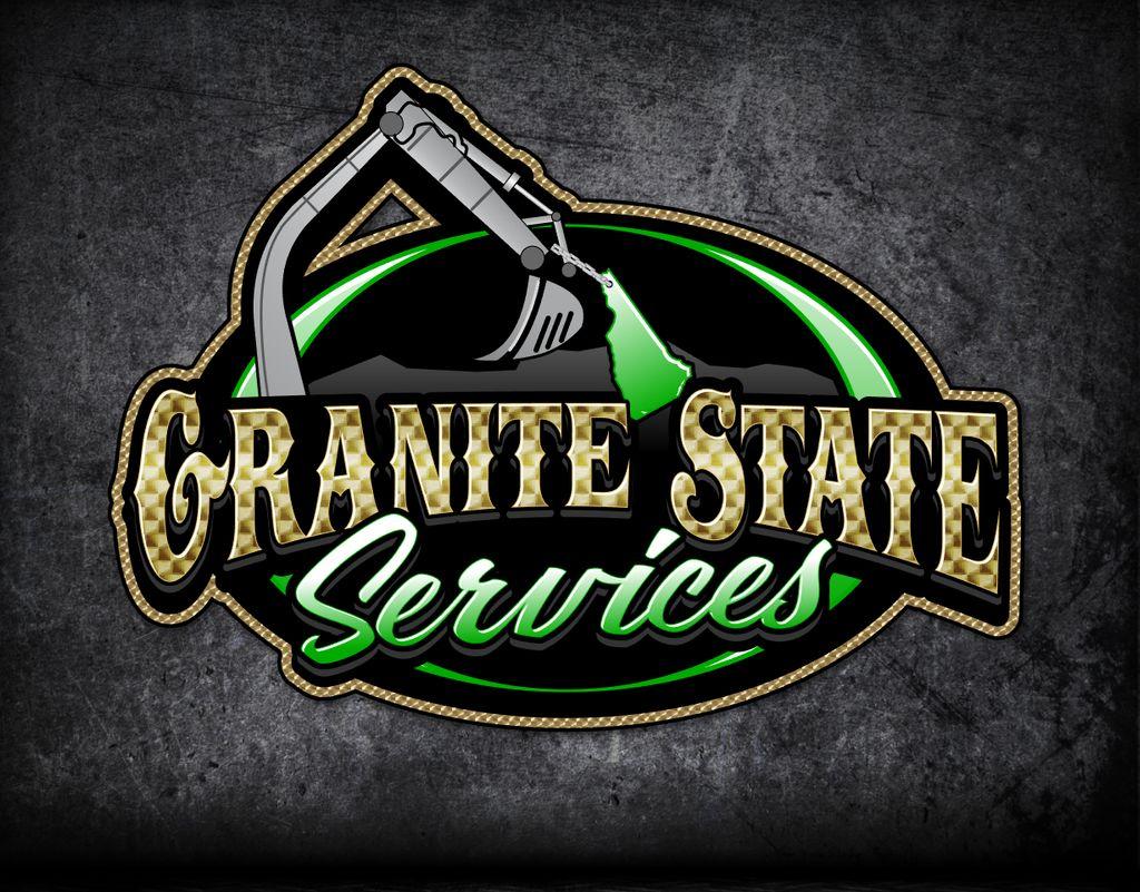 Granite State Services