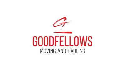Avatar for Good Fellows Moving and Hauling