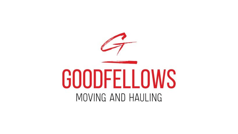 Good Fellows Moving and Hauling