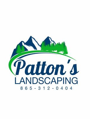 Avatar for Patton's Landscaping Knoxville, TN Thumbtack