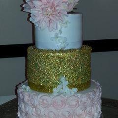 Avatar for Cakes Houston