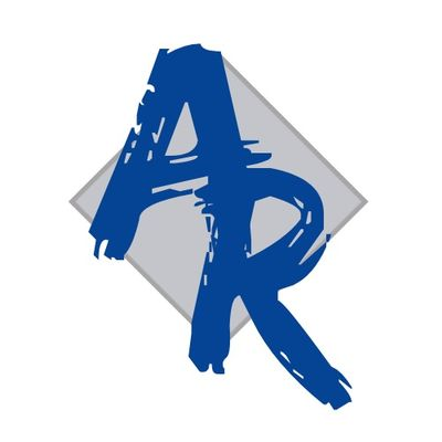 Avatar for Appliance Reliance, LLC
