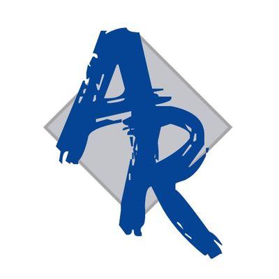 Avatar for Appliance Reliance, LLC Charlotte, NC Thumbtack
