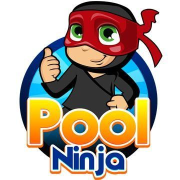 Avatar for Pool Ninja Service LLC Brandon, FL Thumbtack