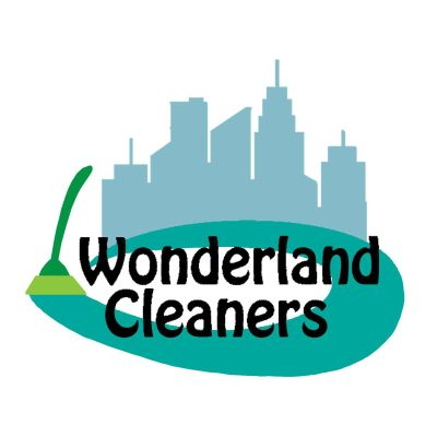 Avatar for Wonderland Cleaners Poulsbo, WA Thumbtack