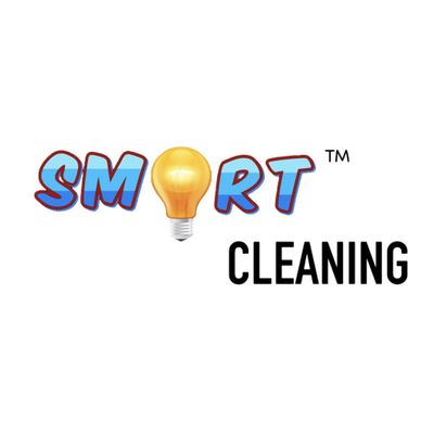 Avatar for Smart Cleaning NYC New York, NY Thumbtack