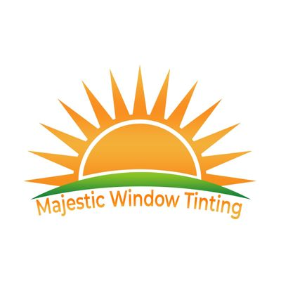 Avatar for Majestic Window Tint Fort Worth, TX Thumbtack