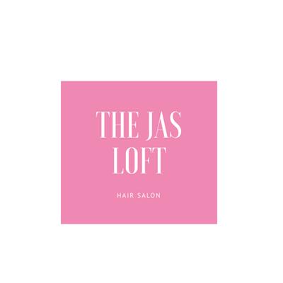 Avatar for The Jas Loft Tampa, FL Thumbtack