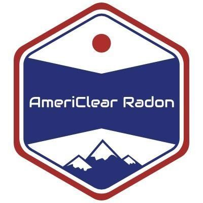 AmeriClear Radon and Inspection Services, Ltd.