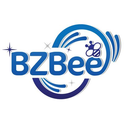 Avatar for BZBee Cleaning