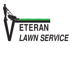 Avatar for Veteran Lawn Service LLC