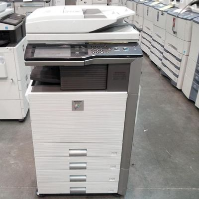 Affix Copier Repair Glendale, AZ Thumbtack