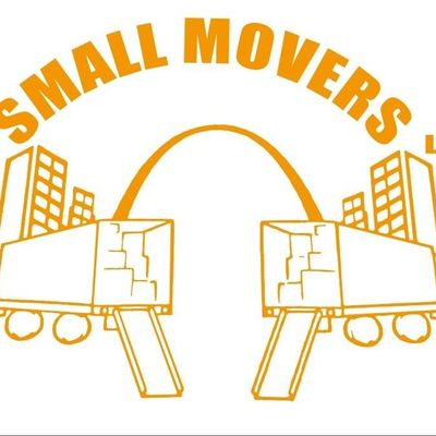 Avatar for Small Movers LLC Hazelwood, MO Thumbtack