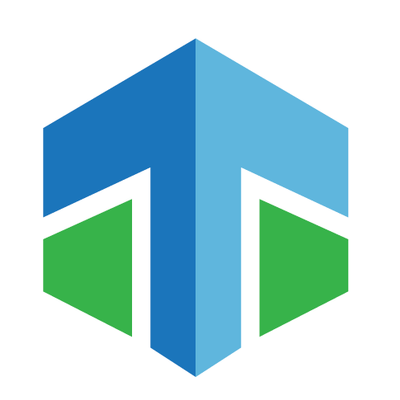 Avatar for Transcend Facility Management Company, LLC Spring City, PA Thumbtack
