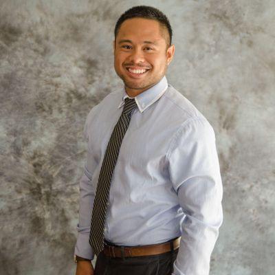 Avatar for Hiljin Sabangan In-Home Training & Therapy San Jose, CA Thumbtack