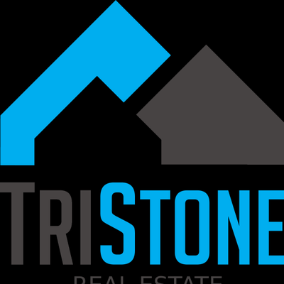 Avatar for TriStone Group Inc