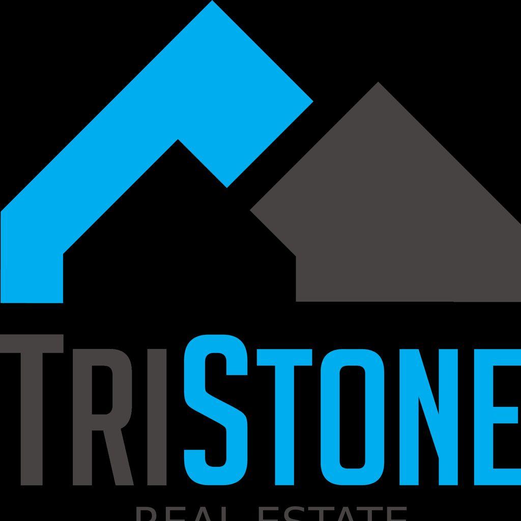 TriStone Group Inc