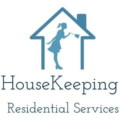 Avatar for HouseKeeping Residential Services