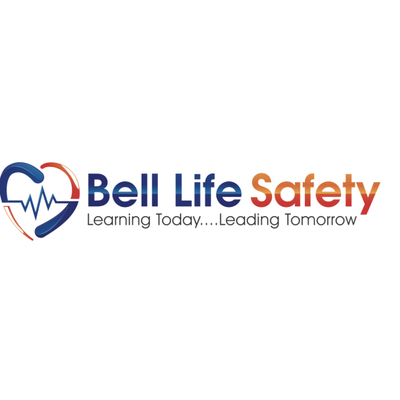 Avatar for Bell Life Safety Clinton, MS Thumbtack