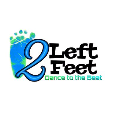 Avatar for 2 Left Feet