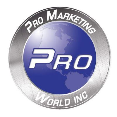 Avatar for Pro Marketing World