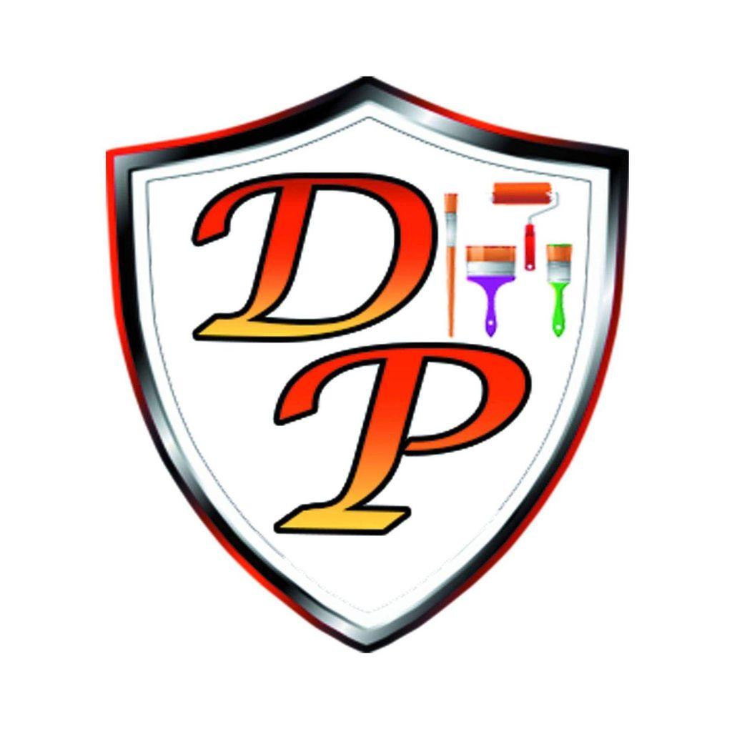 Diaz Professional Painting LLC