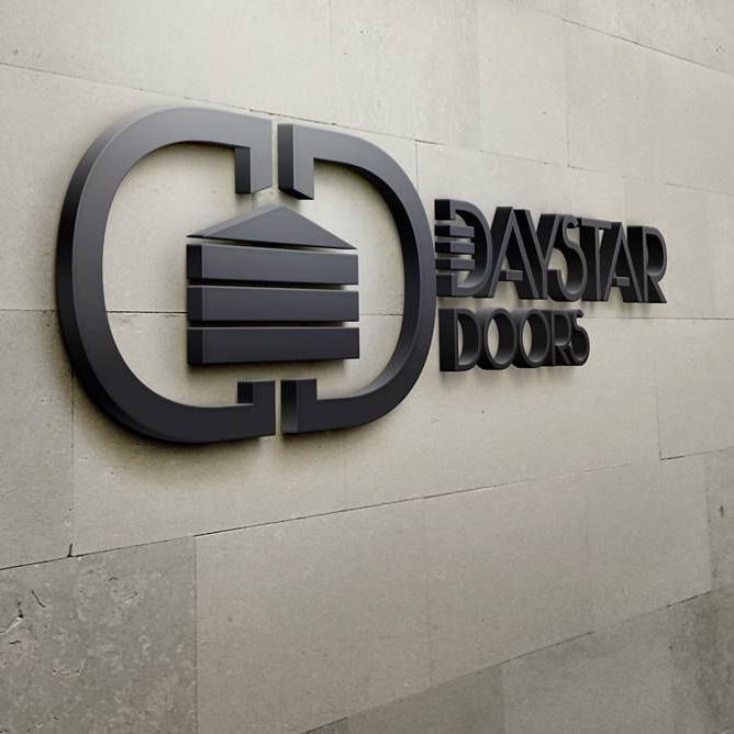 Daystar Garage Doors