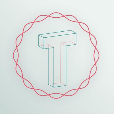 Avatar for TruConstruction Pendleton, IN Thumbtack