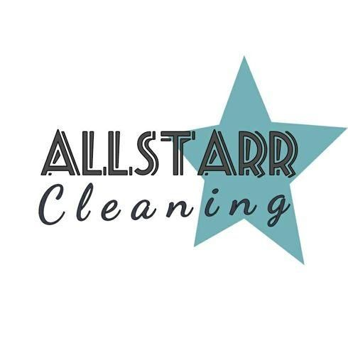 Allstarr Cleaning