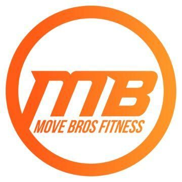 Avatar for Move Bros Fitness Verde Valley Cottonwood, AZ Thumbtack