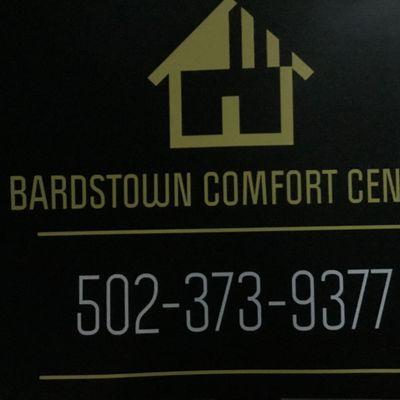 Avatar for Bardstown Comfort Center Bardstown, KY Thumbtack