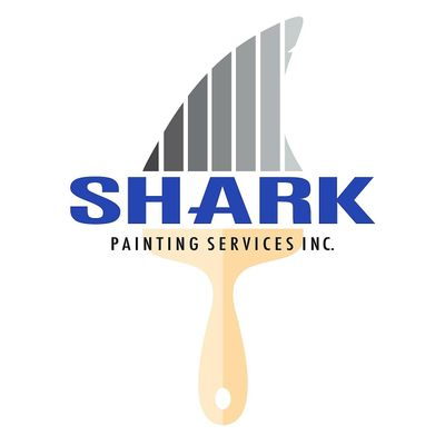 Avatar for Shark Painting Services inc.