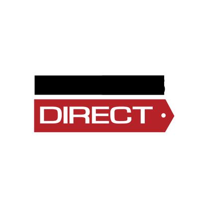 Avatar for Primus Direct Tempe, AZ Thumbtack