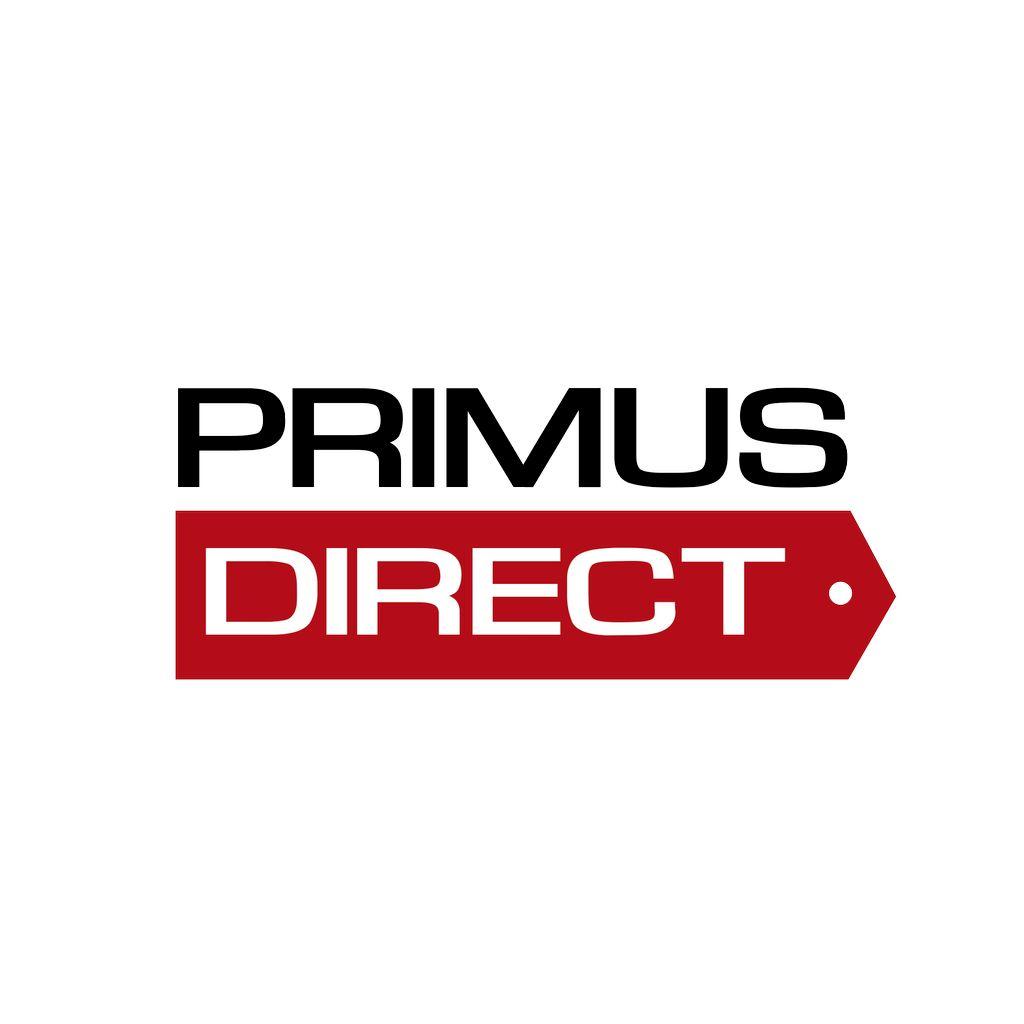 Primus Direct