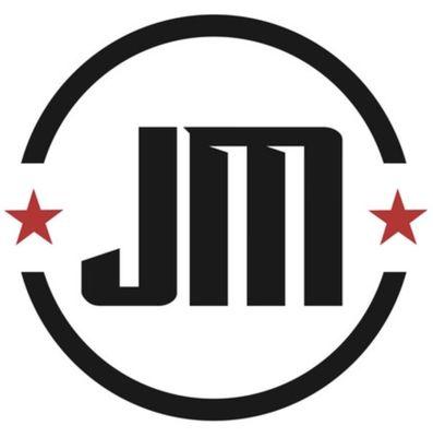 Avatar for JM Flooring & Remodeling Boca Raton, FL Thumbtack