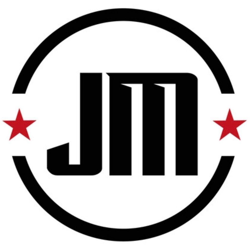 JM Flooring & Remodeling