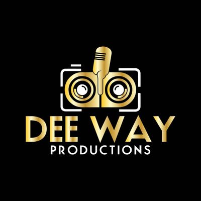 Avatar for Deeway Productions Lanham, MD Thumbtack
