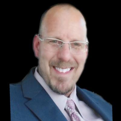 Avatar for Brian Townsend Ministries Lubbock, TX Thumbtack